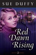 Red Dawn Rising (#02 in Red Returning Series) Paperback