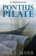 Pontius Pilate Paperback