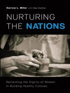 Nurturing the Nations eBook