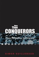 More Than Conquerors eBook