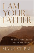 I Am Your Father eBook