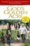 God's Golden Acre eBook