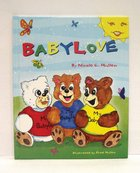 Babylove Paperback