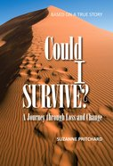 Could I Survive? eBook