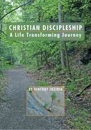 Christian Discipleship eBook