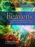 The Heavens eBook