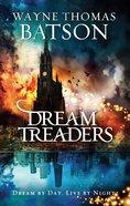 Dreamtreaders (#01 in Dreamtreaders Series)