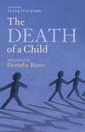 The Death of a Child Paperback