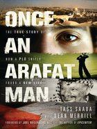 Once An Arafat Man eBook