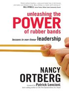 Unleashing the Power of Rubber Bands eBook