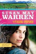 Finding Stefanie (#03 in Noble Legacy Series)