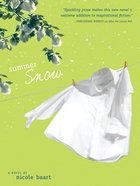 Summer Snow eBook