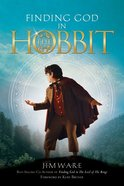 Finding God in the Hobbit eBook