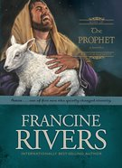 The Prophet (#04 in Sons Of Encouragement Series) eBook