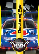 Checkered Flag (#04 in Rpm Series) eBook