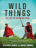 Wild Things eBook
