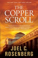 The Copper Scroll (The Last Jihad Series)