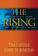 The Rising (Prequel #01) (#00A in Left Behind Series) eBook