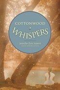 Cottonwood Whispers eBook