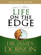 Life on the Edge eBook