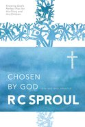Chosen By God eBook