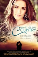 Heart of the Country eBook