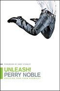 Unleash! eBook