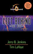 Underground (#06 in Left Behind The Kids Series) eBook