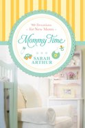 Mommy Time eBook