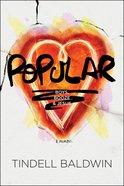 Popular eBook