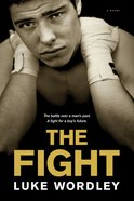 The Fight eBook