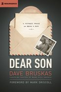 Dear Son eBook