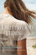 Driftwood Tides eBook