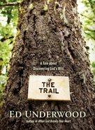 The Trail eBook