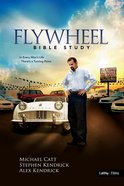 Flywheel Bible Study eBook
