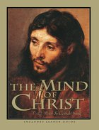 Mind of Christ Member eBook