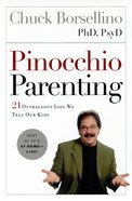 Pinocchio Parenting eBook