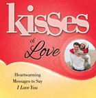 Kisses of Love eBook