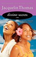 Divine Secrets eBook