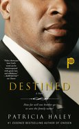 Destined eBook