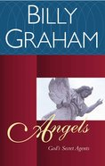 Angels (Ed) eBook