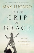 In the Grip of Grace eBook