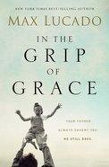 In the Grip of Grace eBook