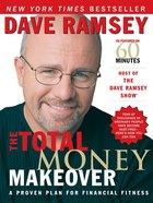 Total Money Makeover Journal eBook
