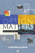 Design Matters eBook