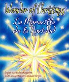 Wonder of Christmas eBook