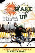 Wake Up eBook