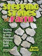 Stepping Stones of Faith eBook