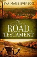 The Road to Testament Paperback
