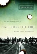 Called to the Fire eBook